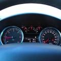 Peugeot 508 facelift - Foto 15 din 19