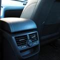 Peugeot 508 facelift - Foto 16 din 19
