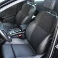 Peugeot 508 facelift - Foto 17 din 19