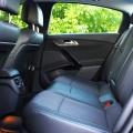 Peugeot 508 facelift - Foto 18 din 19
