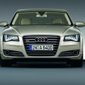 Noul Audi A8 - Foto 2 din 6