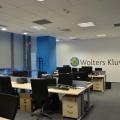 Wolter Kluwers - Foto 15 din 25