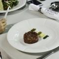 lunch Marian Popa - Foto 4 din 16