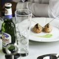 lunch Marian Popa - Foto 2 din 16