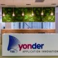Yonder Cluj - Foto 48 din 48