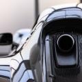 Porsche 918 Spyder - Foto 15 din 26