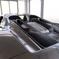 Porsche 918 Spyder - Foto 17 din 26