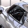 Porsche 918 Spyder - Foto 18 din 26