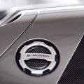 Porsche 918 Spyder - Foto 19 din 26