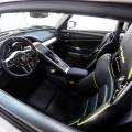 Porsche 918 Spyder - Foto 20 din 26