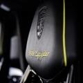 Porsche 918 Spyder - Foto 21 din 26