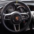Porsche 918 Spyder - Foto 22 din 26