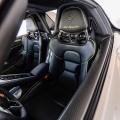 Porsche 918 Spyder - Foto 2 din 26