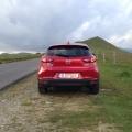 Mazda CX-3 - Foto 3 din 30