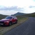 Mazda CX-3 - Foto 9 din 30