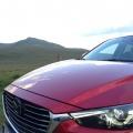 Mazda CX-3 - Foto 11 din 30