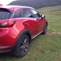 Mazda CX-3 - Foto 19 din 30