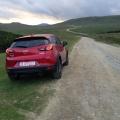 Mazda CX-3 - Foto 22 din 30