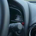 Mazda CX-3 - Foto 23 din 30