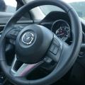 Mazda CX-3 - Foto 24 din 30
