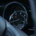 Mazda CX-3 - Foto 28 din 30