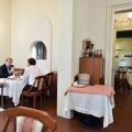 Octavian Badescu - Wall-Street Lunch - Foto 9 din 10