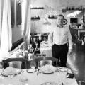 Octavian Badescu - Wall-Street Lunch - Foto 2 din 10