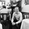 Octavian Badescu - Wall-Street Lunch - Foto 4 din 10