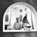 Octavian Badescu - Wall-Street Lunch - Foto 5 din 10