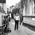 Octavian Badescu - Wall-Street Lunch - Foto 10 din 10