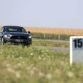 Ford Mustang - Foto 1 din 28