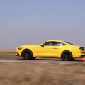 Ford Mustang - Foto 2 din 28