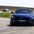 Ford Mustang - Foto 3 din 28