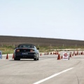 Ford Mustang - Foto 22 din 28