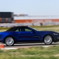 Ford Mustang - Foto 26 din 28