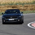 Ford Mustang - Foto 24 din 28