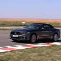 Ford Mustang - Foto 10 din 28
