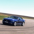 Ford Mustang - Foto 11 din 28