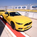 Ford Mustang - Foto 28 din 28