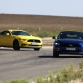 Ford Mustang - Foto 27 din 28