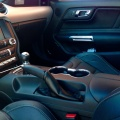 Ford Mustang - Foto 4 din 28