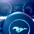Ford Mustang - Foto 7 din 28
