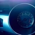 Ford Mustang - Foto 9 din 28