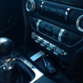 Ford Mustang - Foto 5 din 28
