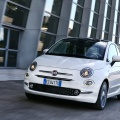 Fiat 500 facelift - Foto 5 din 15