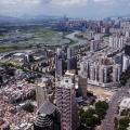 Un miracol chinezesc: de la sat de pescari la metropola in 35 de ani - Foto 4 din 8