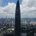 Un miracol chinezesc: de la sat de pescari la metropola in 35 de ani - Foto 7 din 8