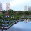 Un miracol chinezesc: de la sat de pescari la metropola in 35 de ani - Foto 8 din 8
