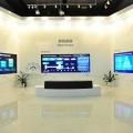 Cum arata sediul central al Huawei din Shenzhen - Foto 2 din 14