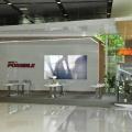 Cum arata sediul central al Huawei din Shenzhen - Foto 3 din 14
